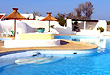 Camping, mobil-homes Saintes-Maries-de-la-Mer